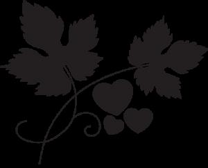 Logo - Beneath The Kite